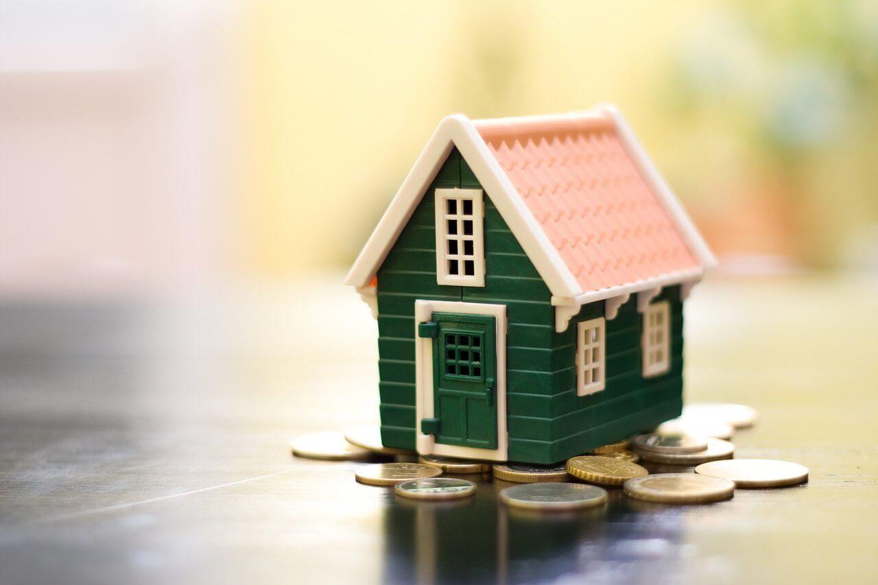 ипотека на строительство частного дома в россельхозбанке