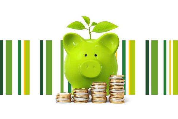 паевые инвестиционные фонды россельхозбанка