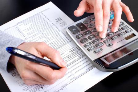 россельхозбанк официальный сайт открыть расчетный счет для ип