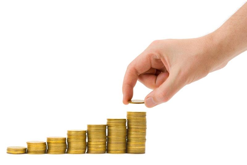 вклад доходный в россельхозбанке