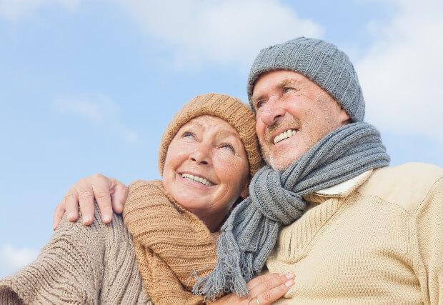 вклады для пенсионеров в россельхозбанке