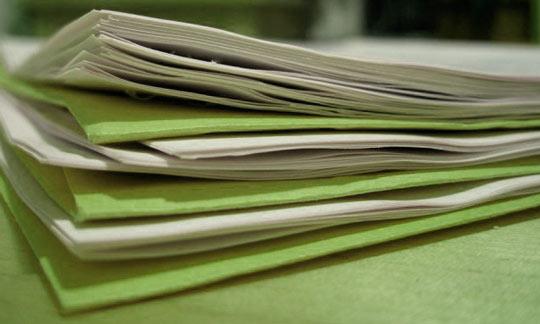 документы для кредита в россельхозбанке