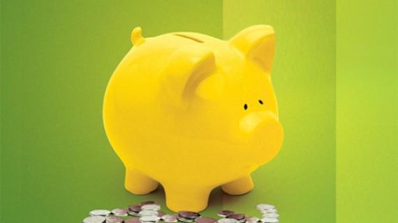 вклад инвестиционный россельхозбанк
