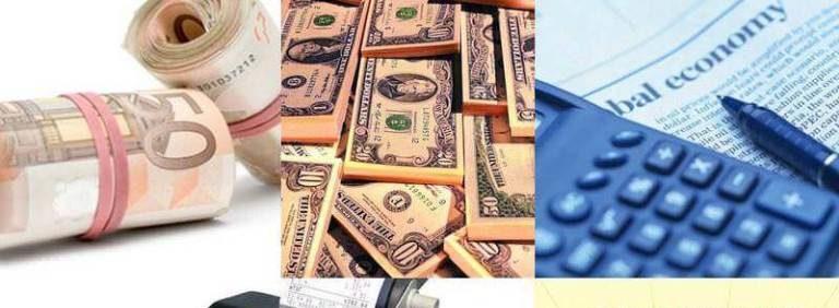 кредит россельхозбанк без справок и поручителей