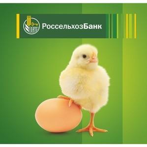 Изображение - Кредит в россельхозбанке для лпх kredit-na-selskoe-hozjajstvo-v-rosselhozbanke