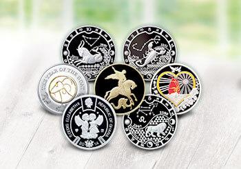 серебряные монеты россельхозбанк