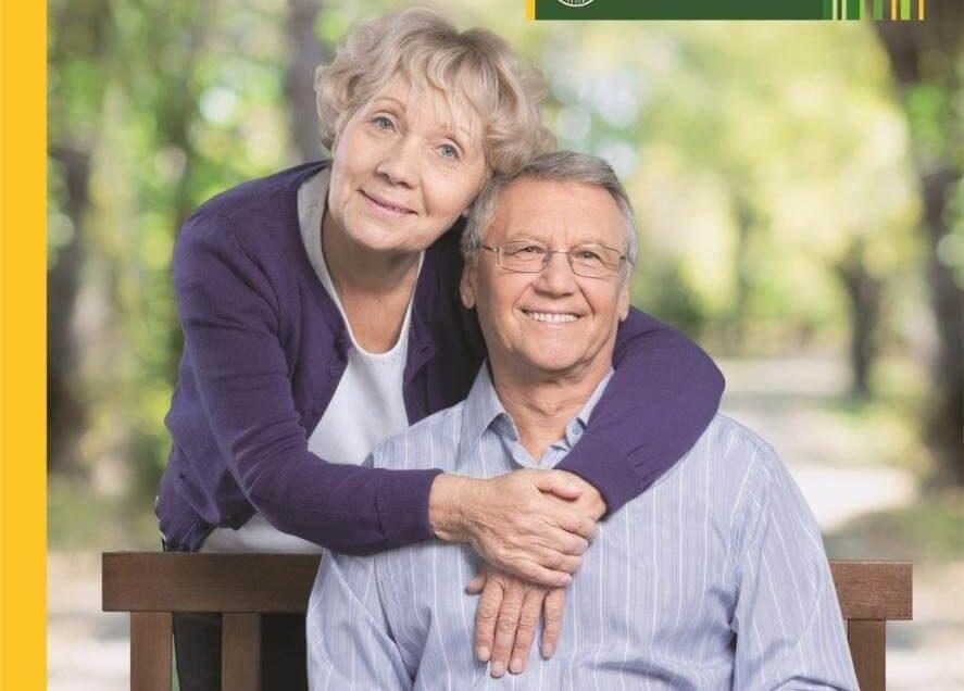 пенсионная карта рсхб