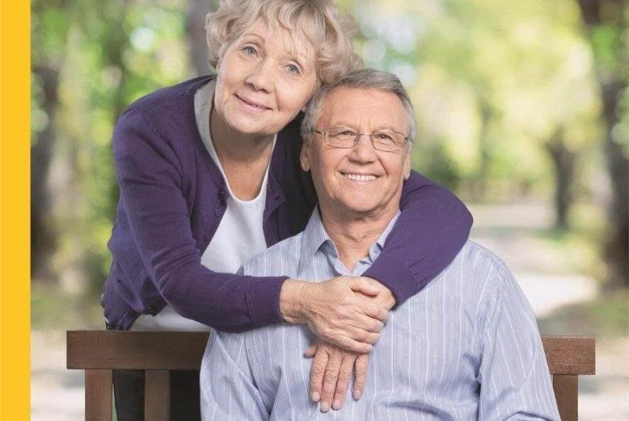 вклад пенсионный доход в россельхозбанке