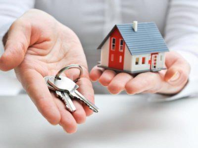 преимущества и недостатки ипотеки под материнский капитал в рсхб