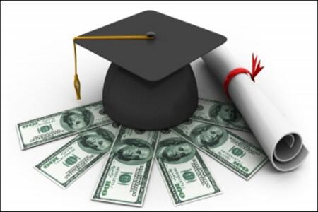 образовательный кредит в рсхб