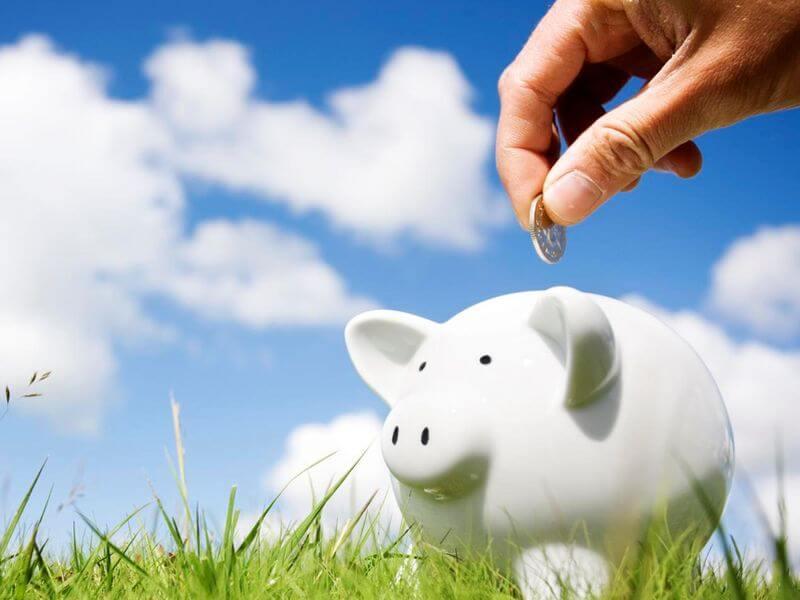 вклад накопительный рсхб процентные ставки