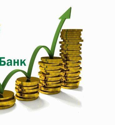 россельхозбанк полное название банка