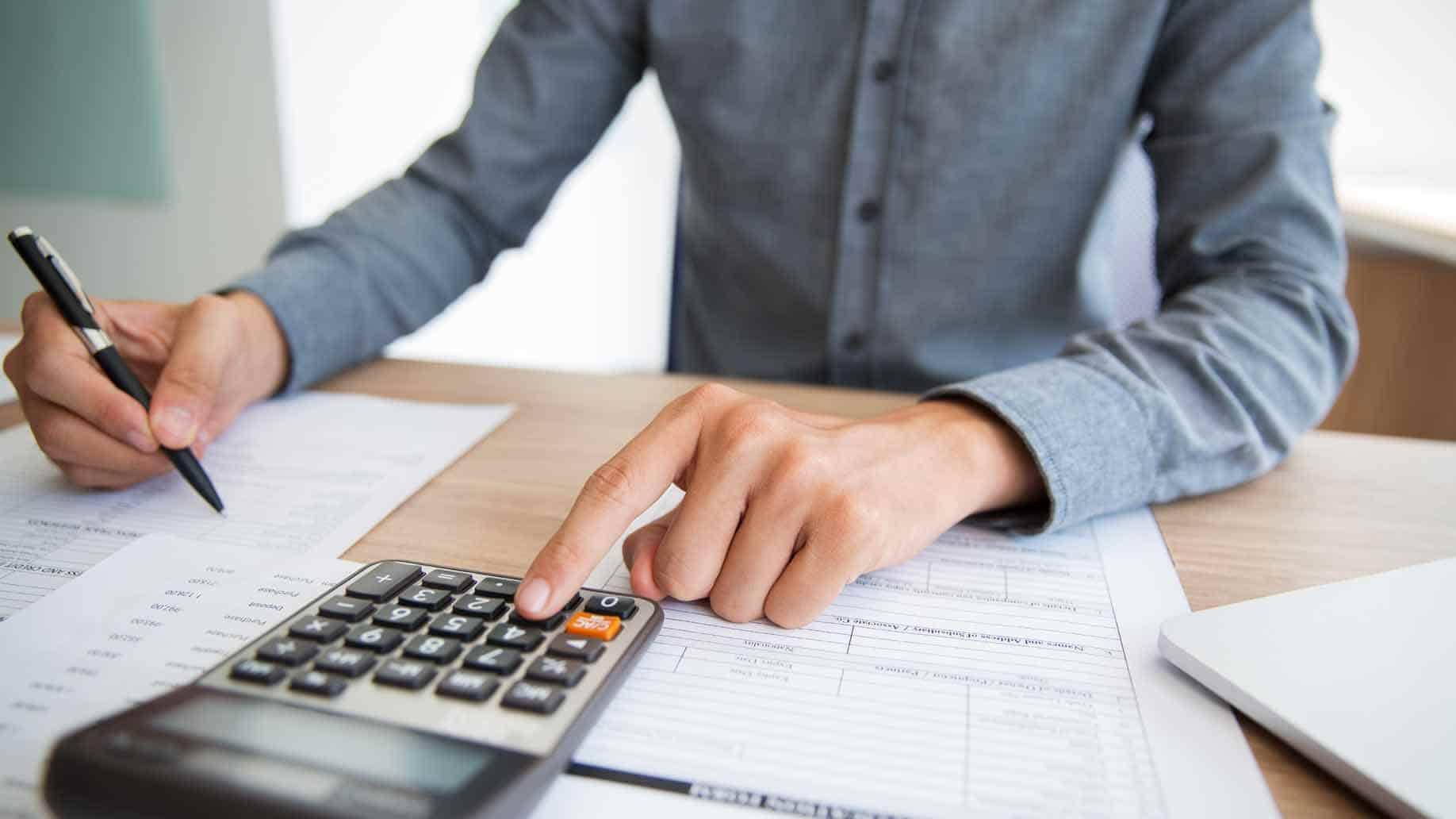 список документов для погашения ипотеки в россельхозбанке