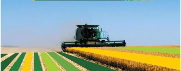 докапитализация россельхозбанка