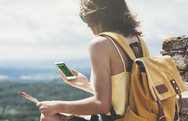 сменить пин код в мобильном приложении