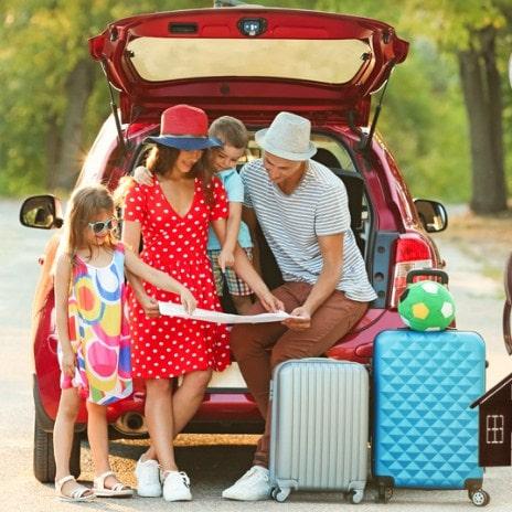 ипотечные каникулы рсхб